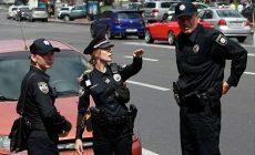 Сотрудник полиции может потерять должность в связи со смертью ребенка