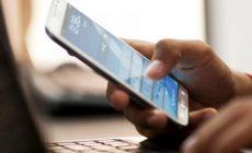 Процедура строительства для всех мобильных операторов по всему региону упрощена